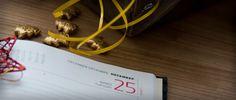 The 6 Basics of Holiday Planning