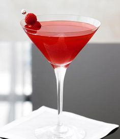 GREY GOOSE®  A Passionate Affair | A luscious melody of GREY GOOSE® L'Orange Flavored Vodka, cranberry juice, passion fruit, raspberries, sugar syrup and fresh lime juice. |   GREY GOOSE® L'Orange 1 ½ Parts Cranberry Juice 1 ½ Parts Passionfruit ½ Parts Raspberries 6 Simple Syrup 1 tsp Lime Juice ½ Parts