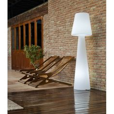 http://www.vivalagoon.com/1893-9106-thickbox_default/lighthouse-outdoor-floor-lamp.jpg