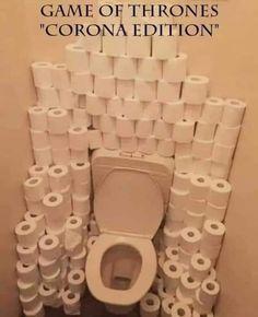 These coronavirus memes in your moment Corona 100 Memes, Crazy Funny Memes, Really Funny Memes, Funny Animal Memes, Stupid Memes, Funny Relatable Memes, Haha Funny, Funny Texts, Funny Jokes