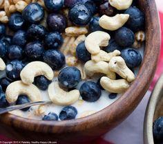 vegan-berry-cereal-bowl