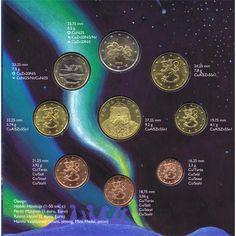 http://www.filatelialopez.com/cartera-oficial-euroset-finlandia-2003-santa-claus-p-18205.html
