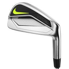 nike air max chaussures de commande pour les tout-petits - Mon sac de golf on Pinterest | Nike, Nike Lunar and Golf Bags