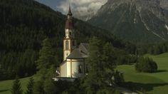 148040438-san-nicola-chiesa-parrocchiale-innsbruck-cristianesimo.jpg (960×540)