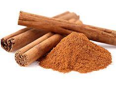 Real Organic Ceylon Cinnamon Powder True Cinnamon Powder Not Cassia from Sri Lanka Free Shipping 100g by Buyceylonlk on Etsy Cinnamon Quill, Real Cinnamon, Cinnamon Leaf Oil, Cassia Cinnamon, Cinnamon Syrup, Cinnamon Tea, Apple Cinnamon, Cinnamon Rolls, Ceylon Cinnamon Sticks