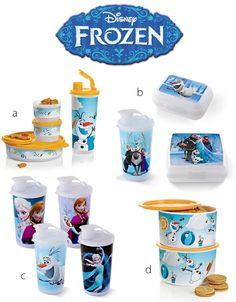 how to get frozen set maplestory
