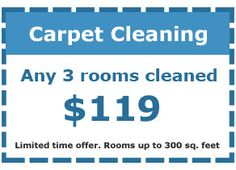 Carpet Cleaning Mesa AZ - Quality Carpet Cleaning in Arizona #carpet_cleaning #cleaning_arizona #cleaning