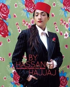 """Résultat de recherche d'images pour """"hassan hajjaj photographe"""""""