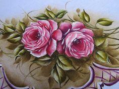 Inês No Mundo Das Artes!: Meu blog minha maneira expressar as cores!