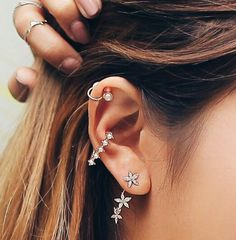 Adornmonde jewellery