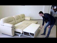 Divan Lyuis Belorusskaya Mebel Pinskdrev Living Room Sofa Design Luxury Sofa Sofa Design