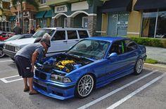 TCL hot shizz (post your pics) Bmw E36 318i, Bmw 318i, Bmw Cars, Weird Cars, Cool Cars, Bmw E36 Drift, Bmw E36 Compact, Ls Engine Swap, E36 Coupe