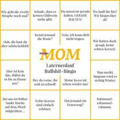 Das+Laternenlauf-Bullshit-Bingo