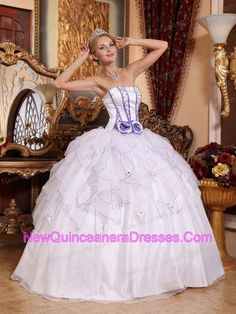 http://www.newquinceaneradresses.com/color/baby pink-quinceanera-dresses/  2014 Summer Luxurious Multi-colored Quinceanera Gowns       2014 Summer Luxurious Multi-colored Quinceanera Gowns       2014 Summer Luxurious Multi-colored Quinceanera Gowns