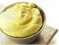 Sucesso, Gastronomia e Felicidade: Conheça o queijo mascarpone