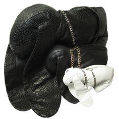 Portable Shops - Items Bunny Bags, Riding Helmets, Shops, Fabric, Shopping, Fashion, Tejido, Moda, Tents