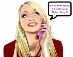 Buy Online International Calling Cards and Make Cheap Calls to Nepal Cheap International Calls, Celebrity Portraits, Calling Cards, Carrie Bradshaw, Best Cosplay, Powerpuff Girls, Best Makeup Products, Princess Zelda, Female