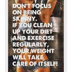 #healthy #eatcleangetlean #healthyfood #healthymind #nutrition #health #cleaneating #eatcleantrainmeanhealthyfood,nutrition,eatcleantrainmean,healthy,cleaneating,healthymind,health,eatcleangetlean