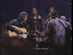 """Neil Young - """"Long May You Run""""...Neil Young At His Most Poignant In A Song After Memories Of Those Now Gone On and Those Who Have Passed Thru Our Lives, But Moved On...What Beautiful Lyrice & What Love & Passion Showin In Young's Voice...I Love, Love This Song!!"""