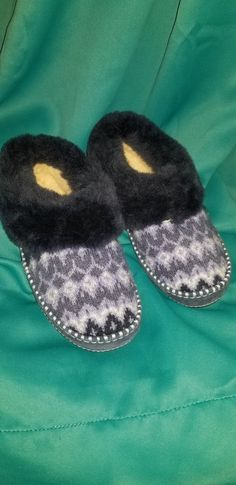 a3bcbe01f98 28 Amazing Slippers images in 2019