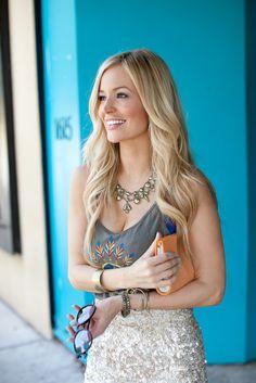Emilymaynard.com love this outfit!