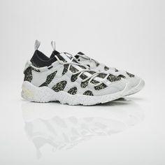 finest selection d315e 265f4 ASICS Tiger Gel-Mai Knit - Hn708-8996 - Sneakersnstuff   sneakers    streetwear på nätet sen 1999