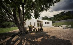Galería - Casa CSC / MMX - 11