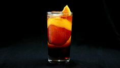 1000+ images about Cocktails on Pinterest | Bloody mary, Cocktail ...