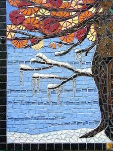 Frances Green - Tree of Life