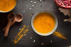 Kürbissuppe, Food-Blog, vegan, glutenfrei, Rezept, Stuttgart, Foodstyling, Foodphotography, Pumpkinsoup