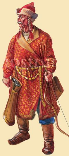 Onogur Larp, Character Inspiration, Character Art, Hungary History, Golden Horde, Medieval Clothing, High Fantasy, Dark Ages, Historical Pictures