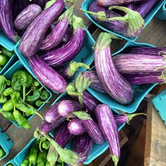 Monument Square Farmer's Market | Portland, Maine