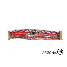 Bracelet Hipanema Arizona Le top du bijoux ethnique 2014  http://www.virginie-bijoux-montres.com/bracelet-hipanema-arizona.html