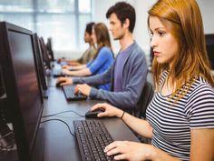 #dataentry #outsourcing #business #services Computer Photo, Computer Class, Computer Science, University Of Greenwich, Best University, Microsoft Excel, Data Entry Projects, Online Data Entry, Software