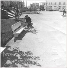 Old Photos, Vintage Photos, Greece, Sidewalk, Explore, Outdoor, Old Pictures, Greece Country, Outdoors