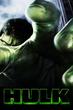 The Incredible Hulk Movie Android Wallpaper HD - eric bana & jennifer connelly