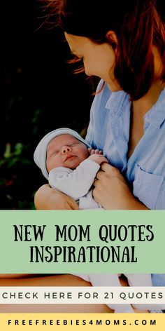 Being a mom can be exciting and terrifying. Here are 21+ New Mom Quotes Inspirational quotes for new moms and old moms! #newmom #inspirationalquotes #motivationalquotes Ever Quote, Best Quotes Ever, Parenting Quotes, Parenting Advice, New Mom Quotes, Famous Entrepreneurs, Motivational Quotes, Inspirational Quotes, Quotes About Motherhood