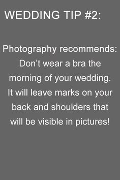 10 Must Read Wedding Tips Before Your Wedding Day photography recommends wedding tips Cute Wedding Ideas, Wedding Advice, Wedding Goals, Wedding Planning Tips, Plan Your Wedding, Wedding Events, Wedding Ceremony, Destination Wedding, Dream Wedding