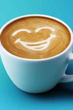 Coffee K Cups, Cappuccino Coffee, Single Serve Coffee, Best Coffee, Keurig, Latte, Tableware, Blog, Dinnerware