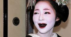 В японии женщина инвалид знакомства - 86a