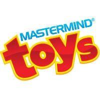 30 Best Mastermind Toys Locations Images Ontario