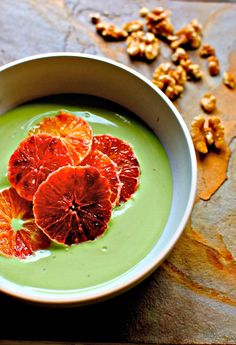 matcha green tea yogurt breakfast bowl