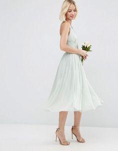 Die 14 besten Bilder von Kleider zur Hochzeit   Festliche kleider ... aeb97a73f6