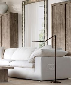 Love this sofa. A very comfortable LIVING room
