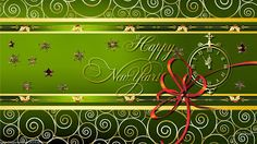 Happy New Year Wallpapers 2014 | HD Photos Collection