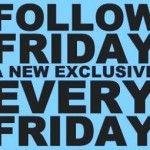Top 13 Follow Friday Favorites and Top Influencers Week 45:   http://www.johnpaulaguiar.com/top-13-follow-friday-favorites-and-top-influencers-week-45/  from @John Aguiar - Social Blogging Entrepreneur of The Money Dummy Blog