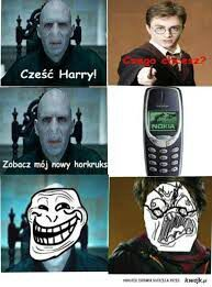 No i tego to już nie zniszczą! Harry Potter Mems, Harry Potter Anime, Harry Potter Facts, Harry Potter Fan Art, Harry Potter Fandom, Harry Draco, Severus Snape, Hogwarts, Humor
