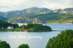 Norwegen Places To See, Outdoor, Norway, Travel Advice, Places, Viajes, Outdoors, Outdoor Games, The Great Outdoors