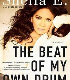 Beat Of My Own Drum: A Memoir PDF