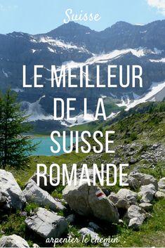 Travel Guides, Travel Tips, Berne, Week End En Amoureux, Swiss Travel, Voyage Europe, Swiss Alps, Blog Voyage, Camping